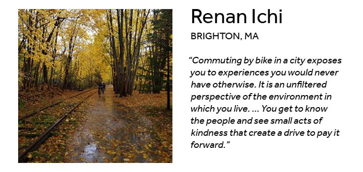 Meet Renan