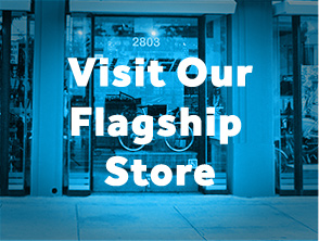 Visit our flagship store