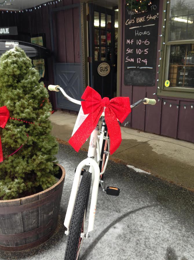 bike-gift