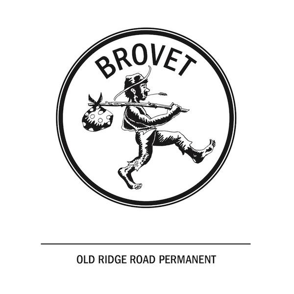 Old Ridge Road Permanent