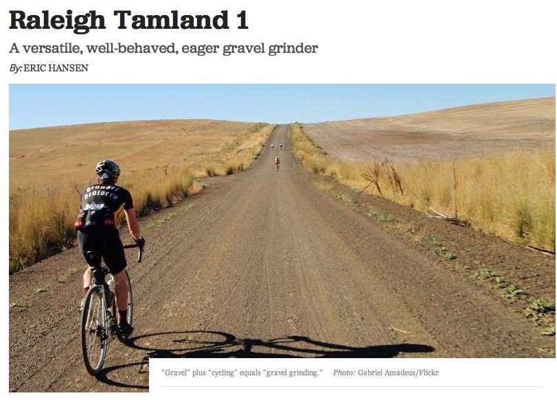 Tamland 1