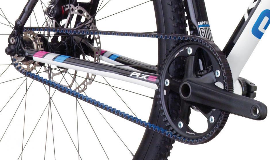 2015 Rxs Raleigh Bikes Raleigh Usa Bicycles