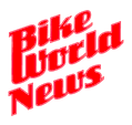 Bike World News