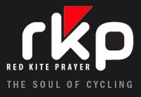 Red Kite Prayer