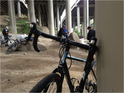 Bike Commuting and Bike Culture in Seattle: Retailers Weigh In
